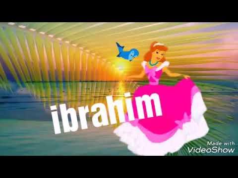 Xxx Mp4 রাজা হিদু তানী Ibrahim 3gp Sex