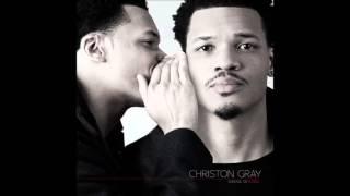 Christon Gray-School Of Roses (Full Album)