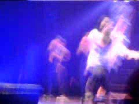 Xxx Mp4 Me On Stage With Jason Derulo Xxx 3gp Sex