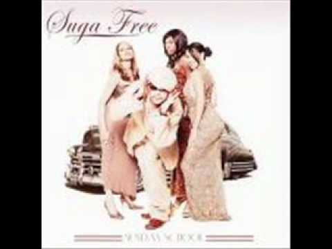suga free-fuck wit you produced by by tony.mp4