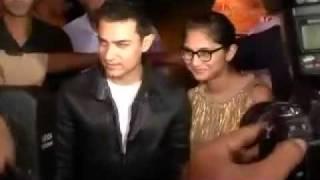 Kiran Rao to keep an eye on Aamir Khan, Kareena Kapoor