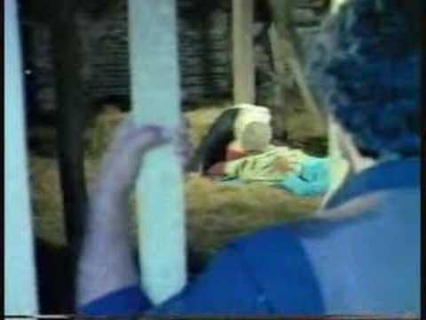 Isyan Kadir Inanir 1979 2. Bölüm