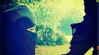 Молчи душа Судьба такая 🤐