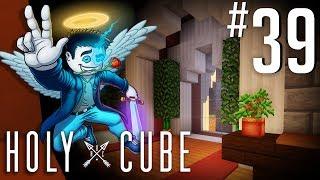 HolyCube S3 - #39 : Vidéo Conférence