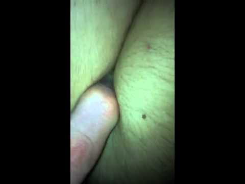Xxx Mp4 Xxx Porn Finger Pull In Ass 3gp Sex