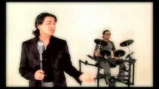 Rameen & Omar Sharif's New Qataghani Song AFGHAN SONG
