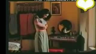 Meena Hot show
