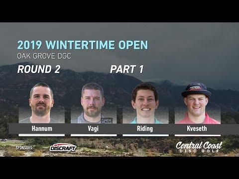 Xxx Mp4 2019 Wintertime Open Round 2 Part 1 Hannum Vagi Riding Kveseth 3gp Sex