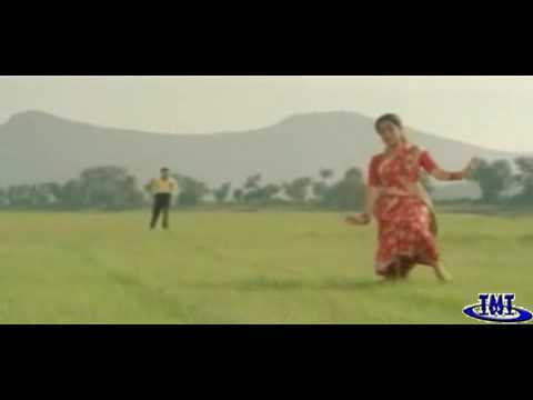 Xxx Mp4 Athankara Marame Kizhakku Seemayile 1993 A R Rahman Mano Sujatha 3gp Sex