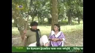 Bangla Comedy Natok ll Abogahon ll Chanchal Chowdhury & Humaira Himu