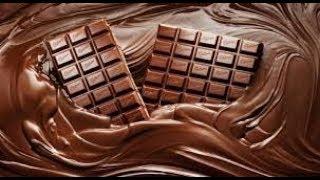 Chef chocolate best decoratıng