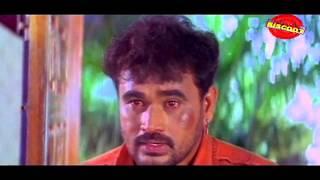 Dadagiri(2007)     Full Kannada Movie    HD Movie Online