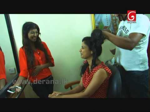 Breakfast to Dinner with Rithu Akarsha - 09th April 2015