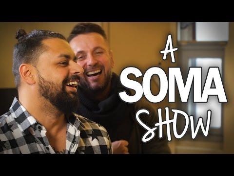 Xxx Mp4 A Soma Show Majka és Pápai Joci 3gp Sex