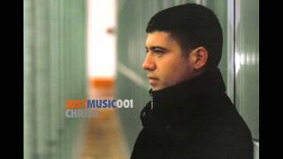 Chriss - JustMusic 001