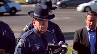 Police give grim update after deadly Md. workplace shooting