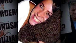 Father Says Details Of Daughter's Murder Are 'Absolutely Horrific'