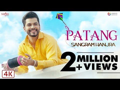 Xxx Mp4 Patang Full Video Sangram Hanjra New Punjabi Song 2017 Saga Music 3gp Sex