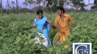 Sirukki Oruthi   Enga Ooru Rasathi 1980 360p