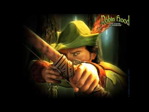 Xxx Mp4 Robin Hood The Legend Of Sherwood Soundtrack 16 Cross Amb 3gp Sex