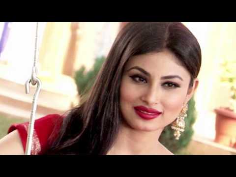 Xxx Mp4 Mouni Roy Scene With Karanvir Bohra In Naagin 2 3gp Sex