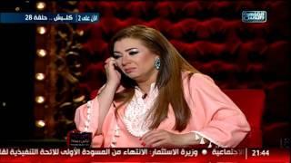 ليالى رمضان|   عصام إسماعيل يغنى للفشر   ..  فشارين مش بقولك فشارين!