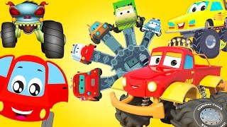 Kids channel's top 20 nursery rhymes for children | original songs for kids | children's songs