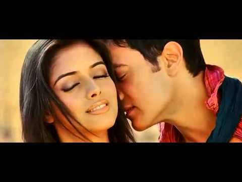 Xxx Mp4 Tu Meri Adhoori Pyas Ghajini Full Song HD 3gp Sex
