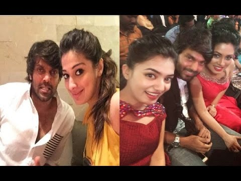 Xxx Mp4 Arya Hot Real Life Selfie Photos Tamil Actor Arya Collections Tamil News 3gp Sex