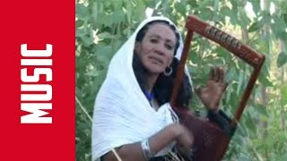New Eritrean Music || Amira || (OFFICIAL) - Measho Halefa (Gual Halefa)