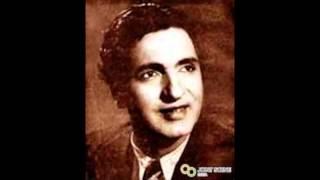 SURENDRA and his two films   17  film MERI KAHANI 1948   Aata hai zindagi main   Geeta