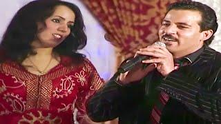 BRAHIM ASLI- provisound ( ALBUM COMPLET) - inagh hali | Music, Maroc, Tachlhit ,tamazight, souss