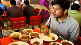 Chittagong Express || NSU || Chittagonian Boy's Reaction ft Tarek & Ashraful