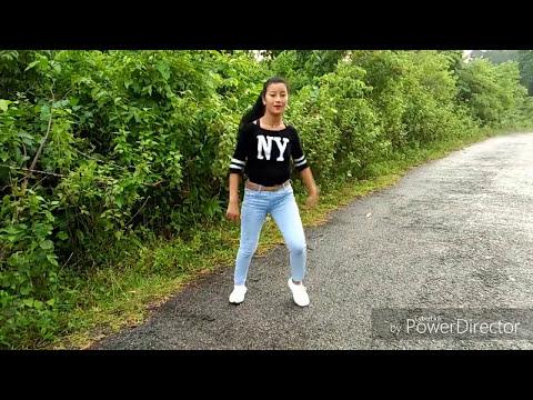 Xxx Mp4 OTALA BY RUPINI REANG Choreography Bye RAMU GOSWAMI 3gp Sex