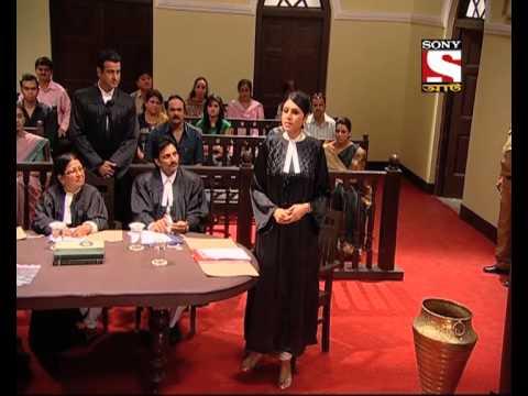 Xxx Mp4 Adaalat Bengali Who Killed Chief Minister Niranjan Sahai Episode 8 3gp Sex