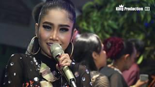 Asal Keduman - Anik Arnika Jaya Live Cangkuang Depok Cirebon