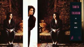 Tanita Tikaram - The Sweet Keeper (1990) (Full Album)