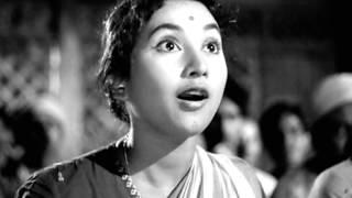 Asli Naqli - Dev Anand - Sadhana - Renu's Funny English Class - Best Bollywood Comedy