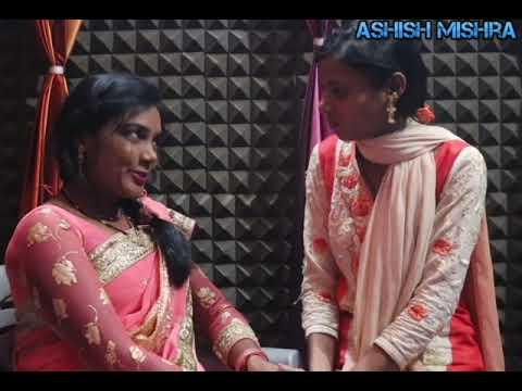 Xxx Mp4 दोनो लडकी को देखिए कितना गन्दी शायरी बोल रहीहै Gandi Shayari Hindi 3gp Sex