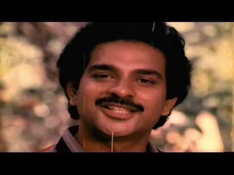 Xxx Mp4 Niramulla Ravukal Super Hit Malayalam Full Movie Vincent Suresh Gopi 3gp Sex