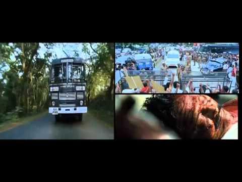 Xxx Mp4 Collector Malayalam Movie Trailer 01 Mint Mp4 3gp Sex