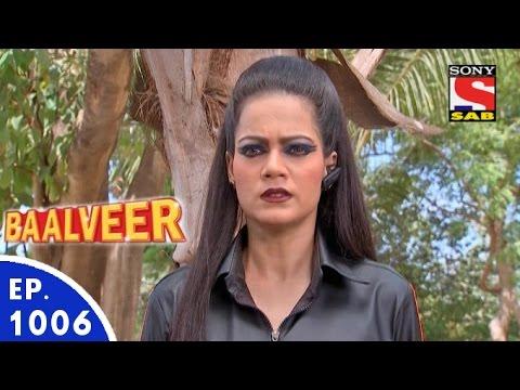 Xxx Mp4 Baal Veer बालवीर Episode 1006 16th June 2016 3gp Sex