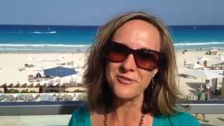 All Inclusive Resorts For Couples: Secrets The Vine Overview