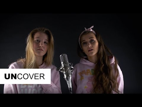 The Dø - Dust It Off (Sharlota, Jasmin cover)