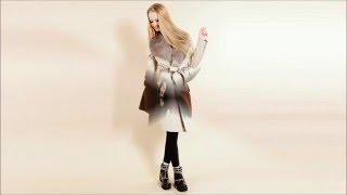 Etnik giyim - Otantik Giyim - Bohem Giyim