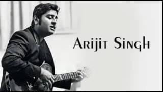 Baatein Ye Kabhi Na  Reprised Acoustic Version