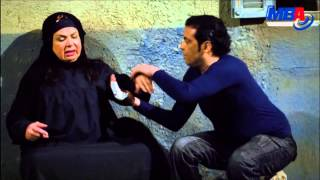 Episode 07 - DLAA BANAT SERIES / مسلسل دلع بنات - الحلقه السابعه