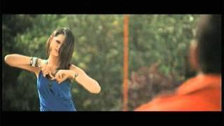 Seva Mein Shriman Raja Ji [Full Song] Jala Deb Duniya Tohra Pyar Mein