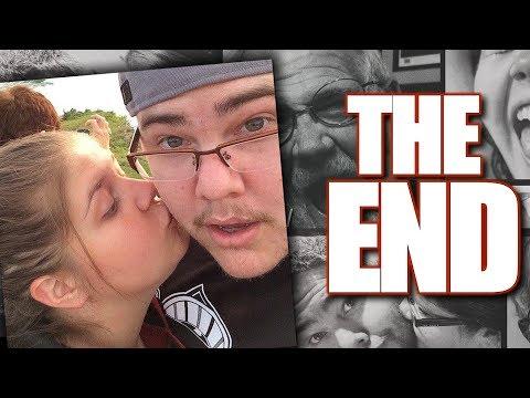 Xxx Mp4 Ending Daily Vlogs Not Clickbait 3gp Sex