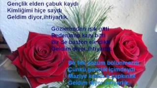 Recep Saliyan
